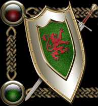 NarniaMUCK Shield
